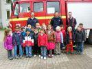 Copyright Freiw. Feuerwehr Sutthausen